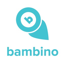 bambino - find local babysitters