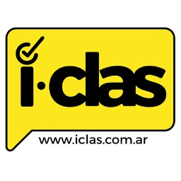 iclas