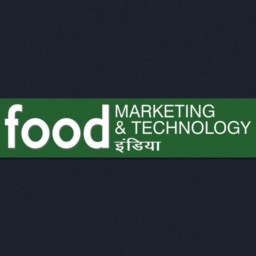 Food Marketing & Technology - India