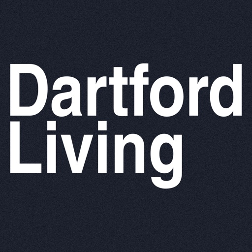 Dartford Living icon