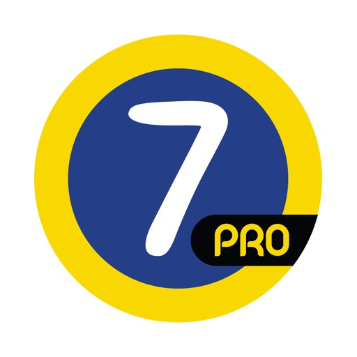 P4P 7 Minute Workout PRO Challenge - Personal Trainer & Weight Loss Tracker