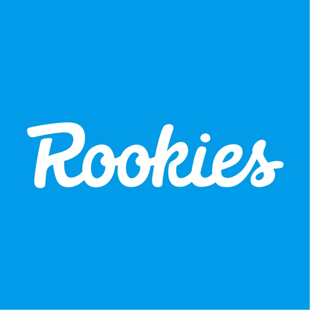 Rookies: Create & Print Baseball Cards On The App Store