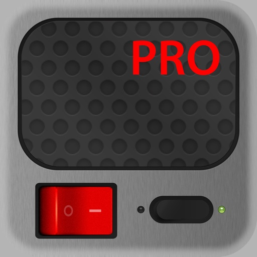 HourMate Pro - Hourly Chime & Time Reminder for Keeping Track of Your Precious Hours