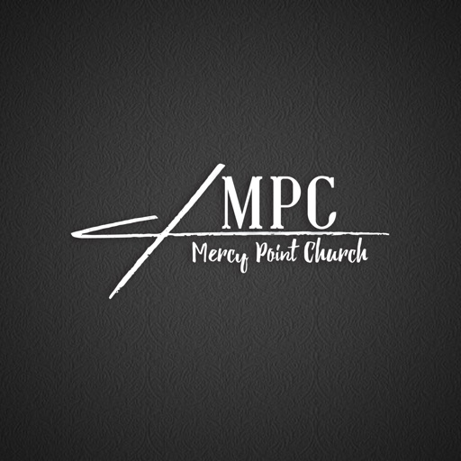 Mercy Point Church icon