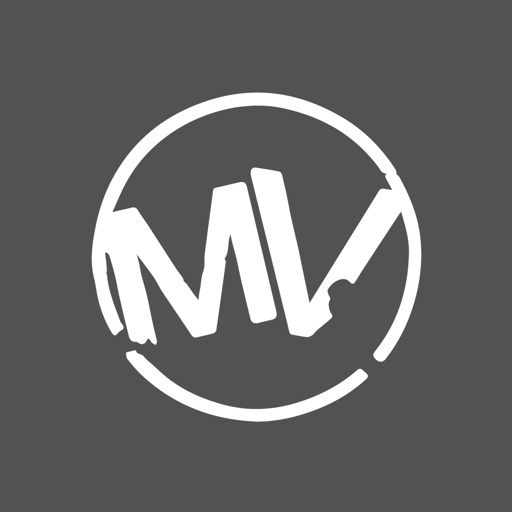 Mountain View Church App
