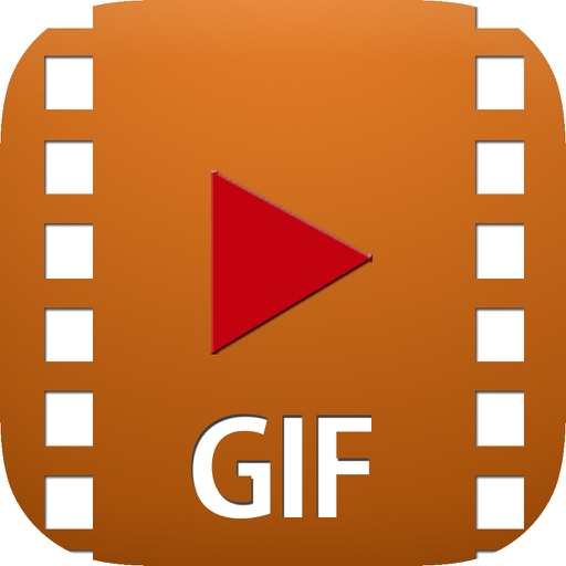 Photo Animation Maker - Turn Your Images To Gif Video