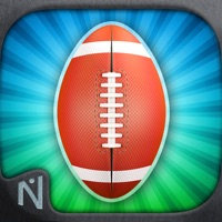 Codes for Football Clicker Hack