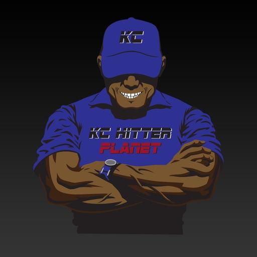 KC Hitter