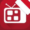 Televisi Indonesia Guide