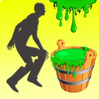 Codes for Do The Slime Bucket Challenge - Can You Green Goo? Hack
