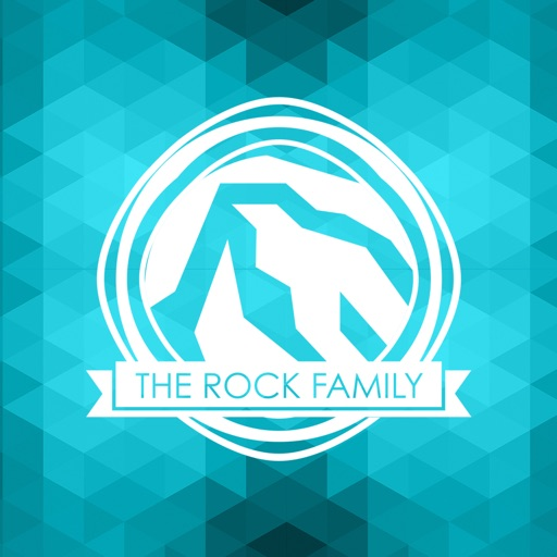 The Rock Family