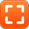 QR Code Reader & Barcode Scanner - iPhoneアプリ