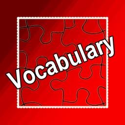 小学英语词汇精选 免费版背单词
