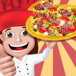 Cooking Chef Rescue Kitchen Star Master - Restaurant Management