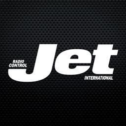 RC Jet - The Worlds Best Radio Control Jet Magazine