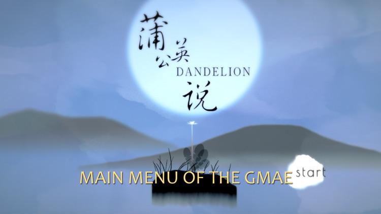Dandelion'