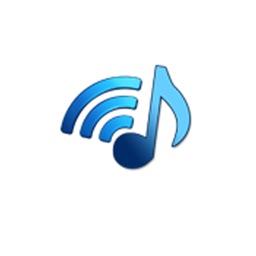 MyMusic free - YouTube video