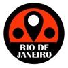 Rio de Janeiro travel guide with offline map and Brazil olympics metro Brasil underground transit by BeetleTrip