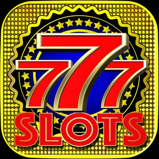 casino cruise tampa Online