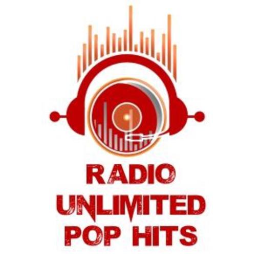 Radio Unlimited Pop Hits
