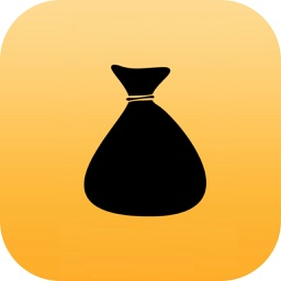 EMWP - Earn Money With Phone. Get free, additional pocket money