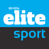 Revista Elite Sport