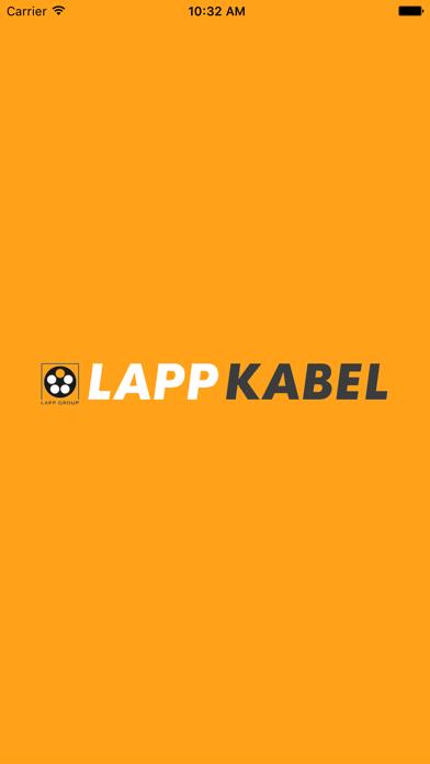 点击获取Lapp Group EM Tippspiel