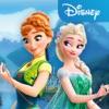 アナと雪の女王 デラックス