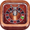 Roulettist: Online 3D Roulette - the best social online roulette game. Play at the casino with friends for free! - KamaGames