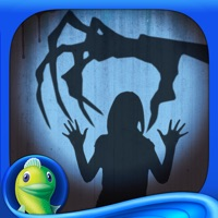 Codes for Phantasmat: The Dread of Oakville - A Mystery Hidden Object Game Hack