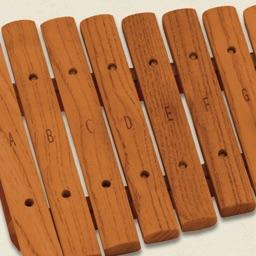 Marimba Play