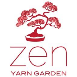 Zen Yarn Garden 1.0