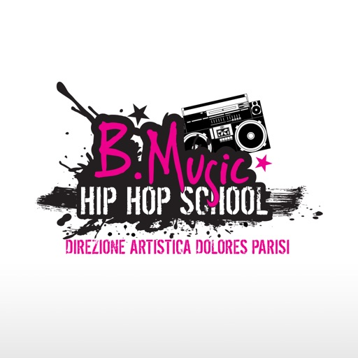 B.Music School