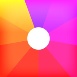Scrambled 9 letters 1 word on the app store 9 letters 1 word 4 expocarfo Gallery