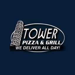Tower Pizza & Grill