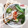 Food And Drink HD Wallpaper - Great Collection