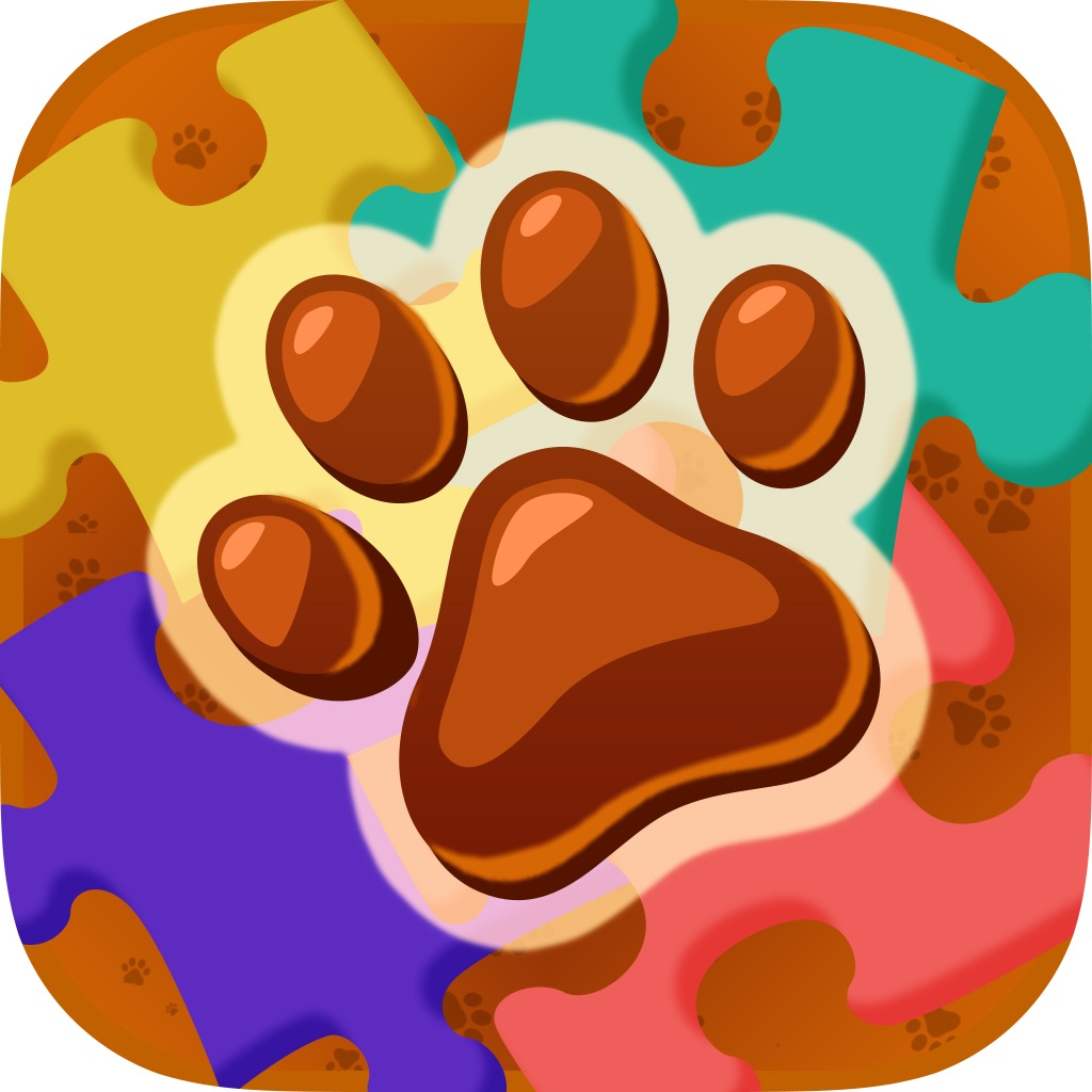 Animal Jigsaw Puzzle – Free Memory, Brain Exercise Game For Kids and Adult.s hack