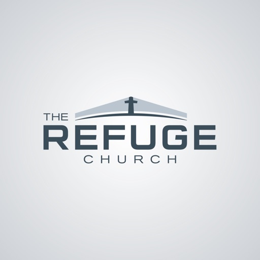 The Refuge Church App