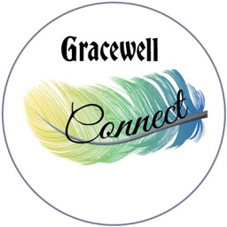 Gracewell Connect