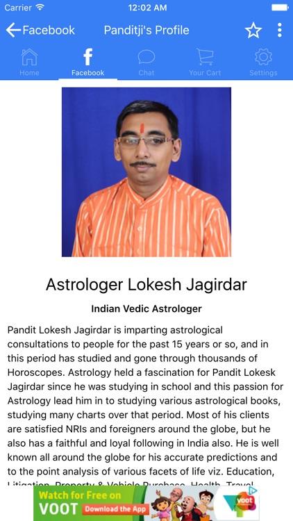 Daily Horoscopes 2017