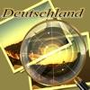Finde die Unterschiede Deutschland - Bilder von Städten Deutsch