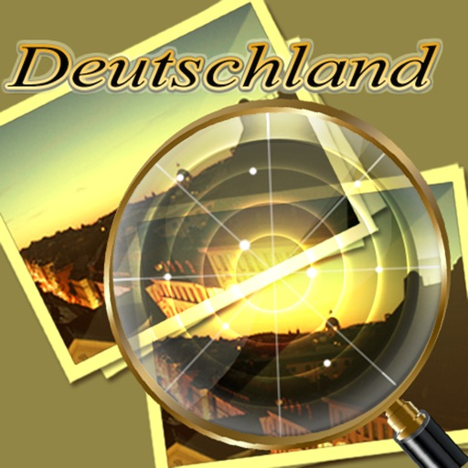 finde die unterschiede deutschland bilder von st228dten