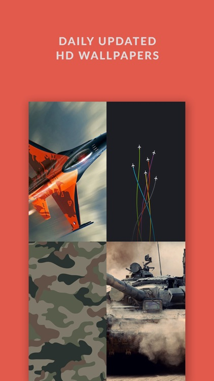 Military & Weapons Wallpapers + Backgrounds Free