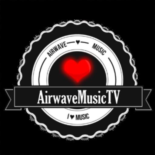 AirwaveMusicTV