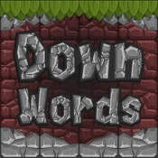 DownWords HD