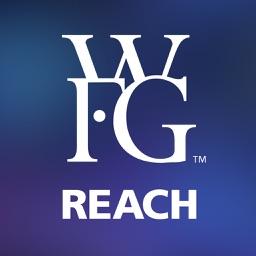 WFG Reach