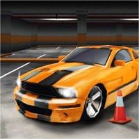 Codes for Garage Parking Car Parking 3D Hack