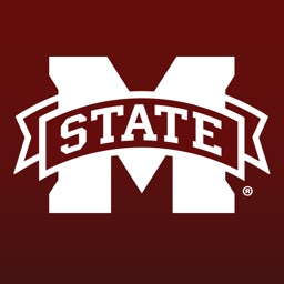myState Mobile
