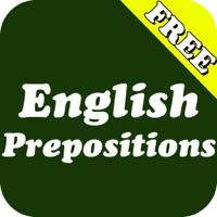 Codes for English Grammar Prepositions Hack
