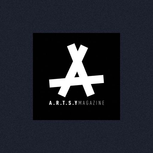 A.R.T.S.Y
